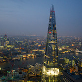 A-new-term-in-the-English-language---Vertical-City-london-nki.jpg