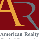 Amercian-Realty-Capital-Properties-logo.png