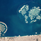 Artificial_Archipelagos_Dubai_United_Arab_Emirates-nki.jpg