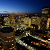 Calgary-Canada-nki.jpg