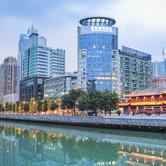 Chengdu-china-nki.jpg