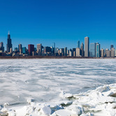 Chicago-in-winter-nki.jpg