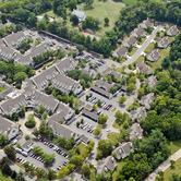 Evergreen-Wellspring-senior-housing-nki.jpg