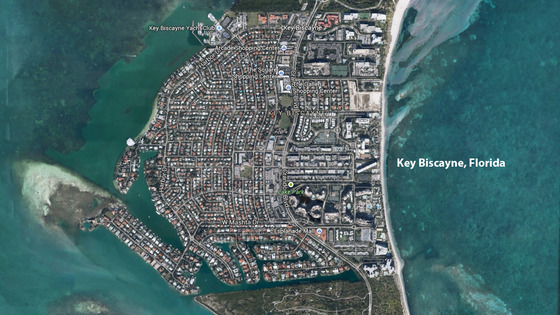 Key-Biscayne-Florida-Google-Earth-View.jpg