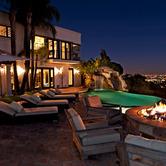 Los-Angeles-luxury-home-nki.jpg