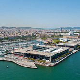 WPC News | Marina Port Vell