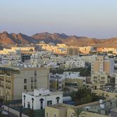 Muscat-Oman-nki.jpg