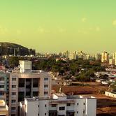 Pune-India-nki.jpg