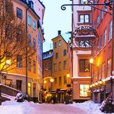 Stockholm-Sweden-nki.jpg