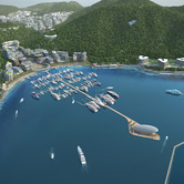 WPC News | Vung Ro Bay The Marina