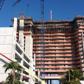 construction-in-edgewater-nki.jpg