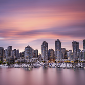 vancouver-skyline-canada-nki.png
