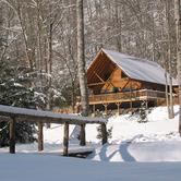 Lands-Creek-Log-Cabins-is-a-mountain-top-Shangri-La-nki.jpg