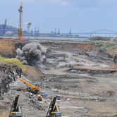 Panama-Canal-Expansion-Site-nki.jpg