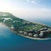 South-Seas-Island-Resort-sits-at-the-tip-of-Captiva-Island-nki.jpg