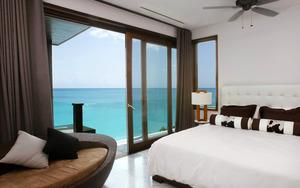 Tamarind-Hills-Bedroom.jpg