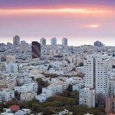 Tel-Aviv-Israel-nki.jpg