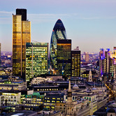 city-of-london-at-night-england-united-kingdom-nki.jpg