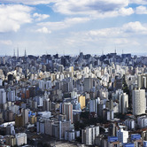 city-of-sao-paolo-brazil-nki.jpg