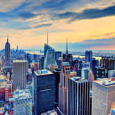 new-york-city-skyline-ny-nki.jpg