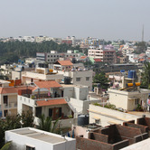 residential-area-in-india-nki.jpg