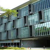 tagore-tagore-lane-singapore-mki.jpg