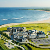 trump-golf-resort-ireland-nki.jpg
