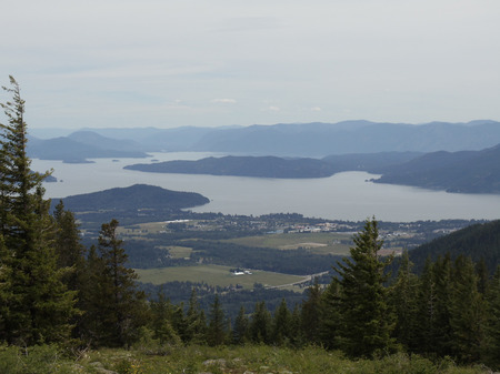3---Sandpoint-s-Schweitzer-Mountain-overlooks-Lake-Pend-Orielle-Canada-in-the-distance.jpg