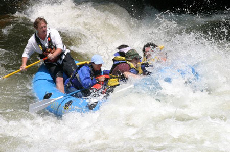 4---Bryson-City-offers-rafting-on-the-Nantahala-River.jpg