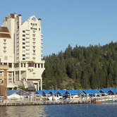 6---The-Coeur-D-Alene-Resort-sits-right-on-the-lake-keyimage.jpg