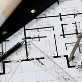 Architect-Report-keyimage.jpg