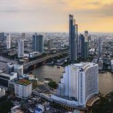 Bangkok-Thailand-Skyline-keyimage.jpg