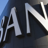 Bank-sign-3-keyimage.jpg