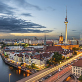 Berlin-Germany-2-keyimage.jpg
