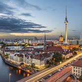 Berlin-Germany-2-keyimage.jpg