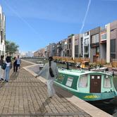 Birmingham-IPL_canal-view-keyimage.jpg
