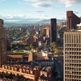 Bogota-Colombia-keyimage.jpg