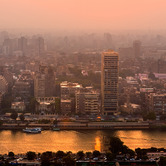 Cairo-Egypt-2-keyimage.jpg