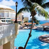 Caribbean-hotel-keyimage.jpg