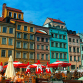 Castle-Square-Warsaw-Poland-keyimage.jpg