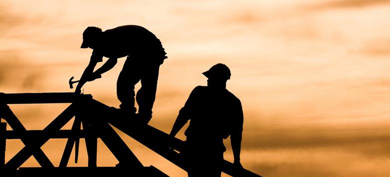 Post Hurricane Harvey, U.S. Lumber Import Trade Agreement Needed in Massive Rebuild Efforts