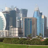 Doha-downtown-district-in-Qatar-keyimage.jpg