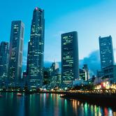 Downtown-Singapore-keyimage.jpg