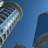 Downtown-office-buildings-Houston-TX-keyimage.jpg