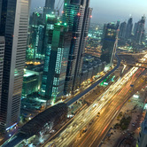 Dubai-skyline-uae-keyimage.jpg