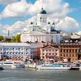 WPC News | Helsinki, Finland