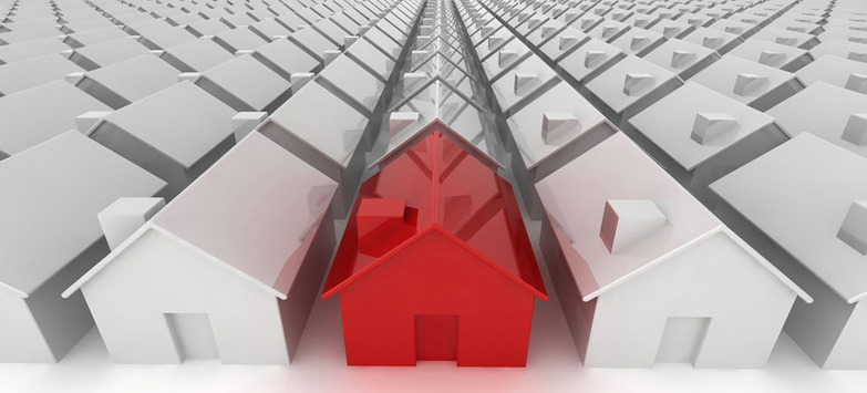 U.S. Foreclosure Filings on the Rise as COVID Remains an Economic Threat