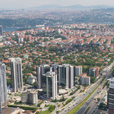 Istanbul-Turkey-keyimage.jpg