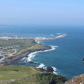 Jeju-Island-South-Korea-keyimage.jpg
