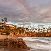 Laguna-Beach-homes-pic-california-keyimage.jpg